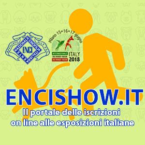 ENCI Show