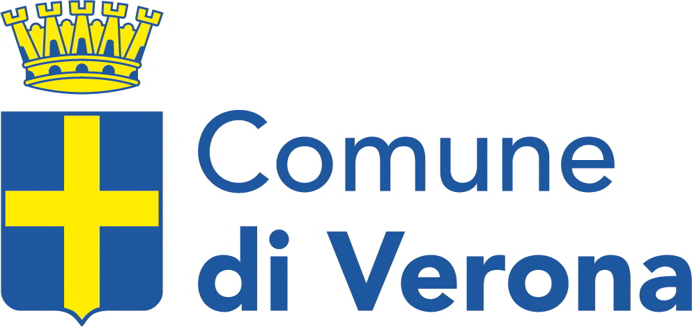 https://www.comune.verona.it/